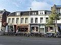 Utrecht (58).jpg