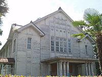 Utsunomiya-Univ-Old-Auditorium2.jpg