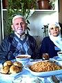 Uzbeks from Turkey.jpg