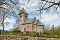 Våmb kyrka - KMB - 16001000113604.jpg