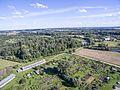 Vārme, Vārmes pagasts, LV-3333, Latvia - panoramio (8).jpg