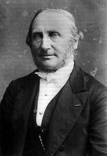 Faroese folklorist and linguist, Lutheran clergyman