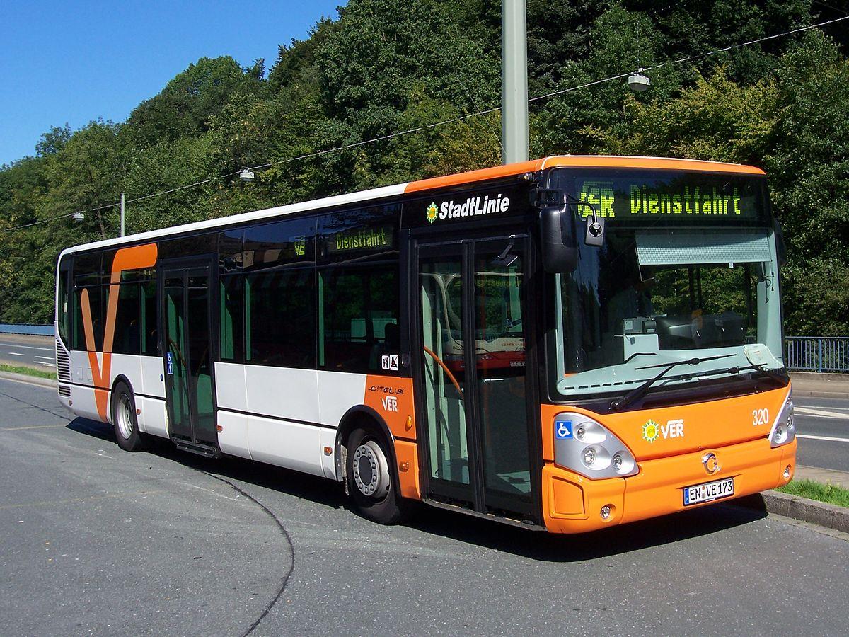 1200px-VER_Ennepetal_Irisbus_Citelis_100