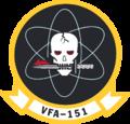 VFA-151Logo.png