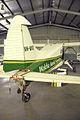 VH-WOZ De Havilland Canada DHC-2 Beaver Mk1 Walcha Aerial Services (10005558665).jpg