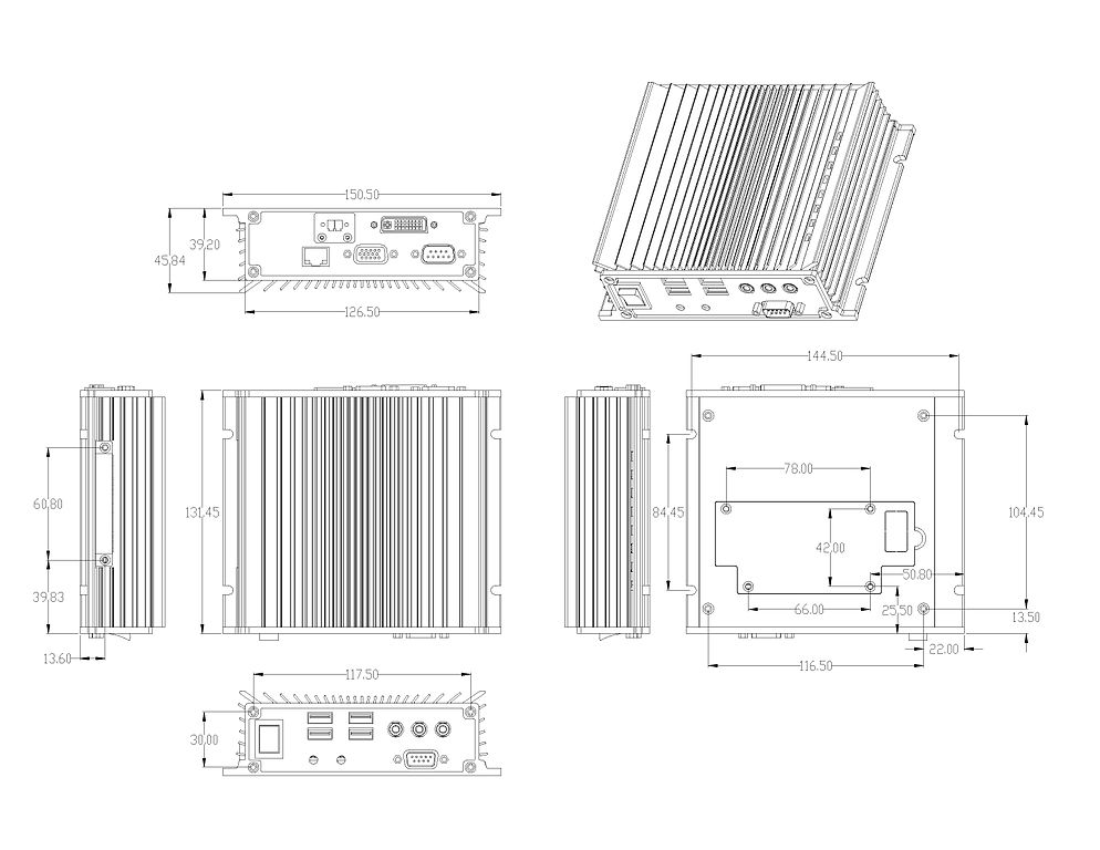 File:VIA AMOS-3000 Dimensions Blueprint (3306297654).jpg - Wikimedia ...