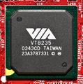 VIA VT8235.png