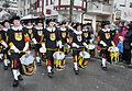VSAN Wgt 2015 479 Aulendorf.jpg