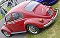 VW 1500 (1967) (33702303443).jpg