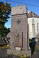 Vabadussõja mälestussammas, Riisipere.jpg
