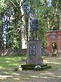 Vabadussõja monument Alatskivil.jpg