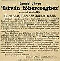 Vadász és Versenylap 1889 szeptember 29,.jpg