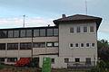 Vaihingen Technisches Rathaus 19052013 1.JPG