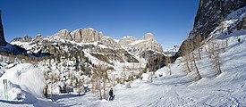 Val Mesdi y Val Badia te Südtirol.jpg