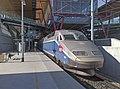 Valence TGV TGV 606 (8616314686).jpg