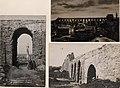 Valens (Bozdoğan) Aqueduct (13080306874).jpg