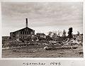 Vallø bilde9 november 1945.jpg