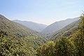 Valle di Muggio1.jpg