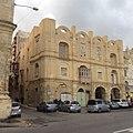 Valletta VLT 22.jpg