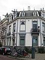Van Eeghenstraat 57.JPG