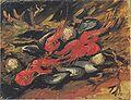 Van Gogh - Stillleben mit Muscheln und Garnelen.jpeg