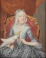 Van Sandrart, attributed to - Presumed portrait of Sybilla Augusta of Baden.png