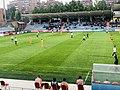 Van vs Urartu Armenia (Armenian Premier League) 5.jpg