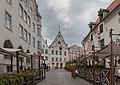 Vana turg, Tallin, Estonia, 2012-08-05, DD 04.jpg