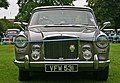 Vanden-Plas Princess 3-litre MkII head.jpg