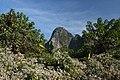 Vang Vieng, Laos (4245059018).jpg