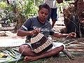 Vanuatu Skills Partnership (32717906618).jpg