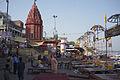 Varanasi, India (21202430085).jpg
