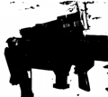 Variable Weight Launcher Camera and Mount.png