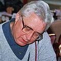 Vasjukov 1995 Bad Liebenzell.jpg