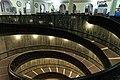 Vatikanische Museen 101.jpg