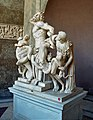 Vatikanstadt 2014-08-03h.jpg