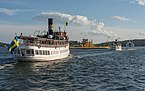 Vaxholm July 2017 01.jpg