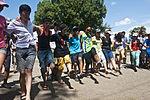 Vector rocks summer camp for kids 120723-F-KX404-036.jpg