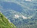 Veduta di Montemaggiore dal Gran Monte.jpg