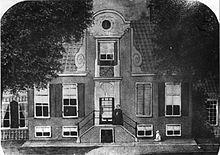 Joseph gockinga 1778 1851 wikipedia - Jarige dochters kamer ...