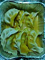 Vegetarian Momo.jpg