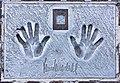 Velden Seecorso Star Meile Thomas Gottschalk 21102019 7299.jpg