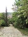 Veliko Tarnovo 009.jpg