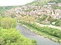 Veliko Tarnovo 114.jpg