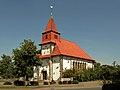 Velpke Kirche kath.jpg