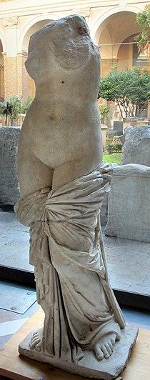 Venere di Sinuessa, da Mondragone, s.n., 02.JPG