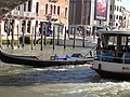 Venezia-Murano-Burano, Venezia, Italy - panoramio (67).jpg