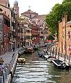Venice Canal 6 (7278702346).jpg