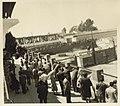 Venta de Antequera, corrales, (Abril 1955).jpg
