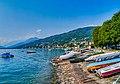 Verbania Vista sul Lago Maggiore 06.jpg